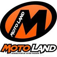 Motoland Abbeville