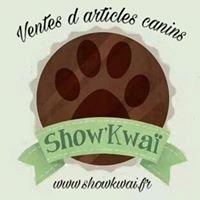 Show'Kwaï