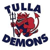 Tullamarine Football Club