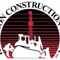 Robinson Construction Group, LLC
