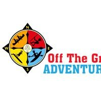 Off The Grid Adventures