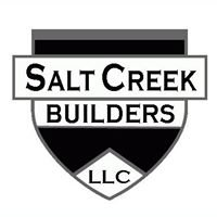 Salt Creek Builders, LLC.