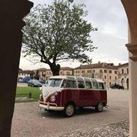 Auto Vintage & More  Autonoleggio