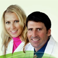 Energize Chiropractic and Wellness