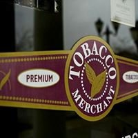 The Tobacco Merchant
