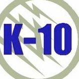 K-10 Electric Corp
