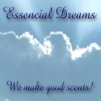 Essencial Dreams