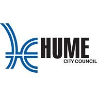 Hume Global Learning Centre - Broadmeadows