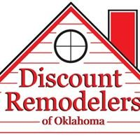 Discount Remodelers of Oklahoma