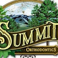 Summit Orthodontics