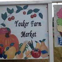 Youker Farm Market