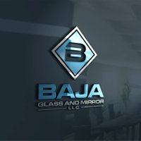 Baja Glass and Mirror