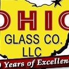 Ohio Glass Company