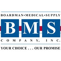 Boardman Medical Supply (BMS)