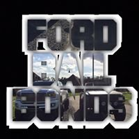 Ford Bail Bonds
