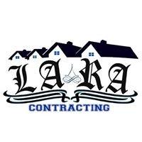 Lara Contracting