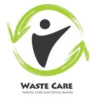 WasteCare Composter by EarthCare Designs