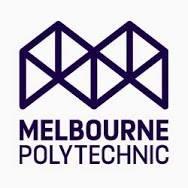 Melbourne Polytechnic Broadmeadows