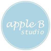Apple B studio