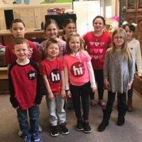 Kids' Kampus Child Care Center