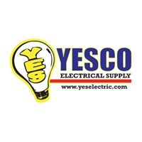 YESCO Electrical Supply, Inc.