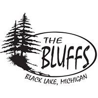 The Bluffs on Black Lake