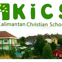 KICS Kalimantan Christian School