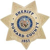 Howard County Sheriff's Office