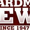 Boardman News