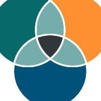 Hood River Education Foundation