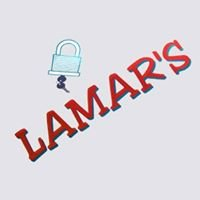 Lamar's Lock & Key
