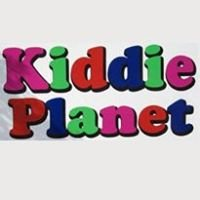 Kiddie Planet Learning Center