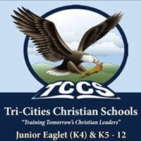 Tri-Cities Christian School