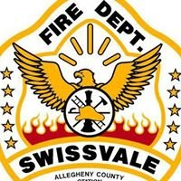 Swissvale Fire Department