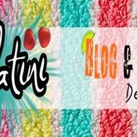 Lolatini Graphic & Website Designs