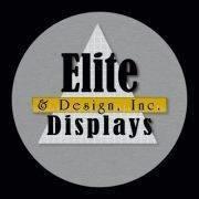 Elite Displays & Design, Inc.