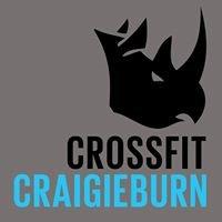 Crossfit Craigieburn