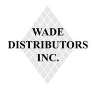 Wade Distributors Inc - Mobile
