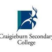 Craigieburn Secondary College