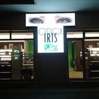Ottica IRIS