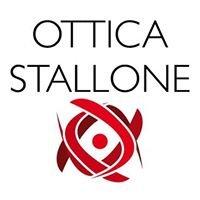 Vision Ottica Stallone