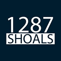 1287 Shoals Apartment Homes