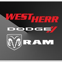 West Herr Dodge of Orchard Park