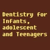 Dr. Collins Pediatric Dentistry