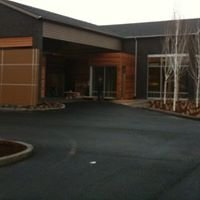 Columbia Gorge Surgery Center