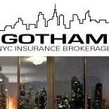 Gotham Brokerage Co., Inc.