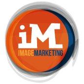 IM Image Marketing