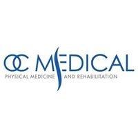 Ogden Medical Group