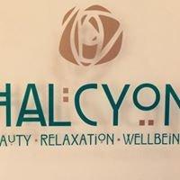 Halcyon - Woodley