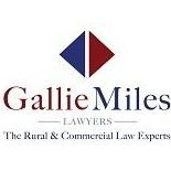 Gallie Miles Lawyers